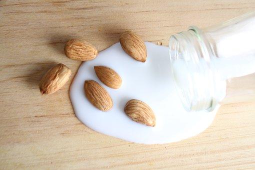 almonds-3636559__340