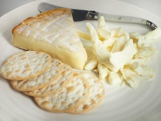 cheese-1081082__340