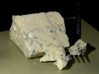 danish-blue-cheese-3553__340