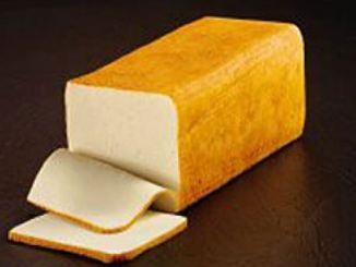 muenster-cheese