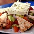 salad-3595559__340