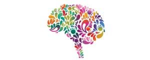 healthy mind sara verlinden healthy body zonhoven