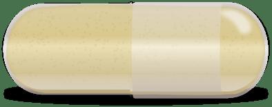 5-htp capsule