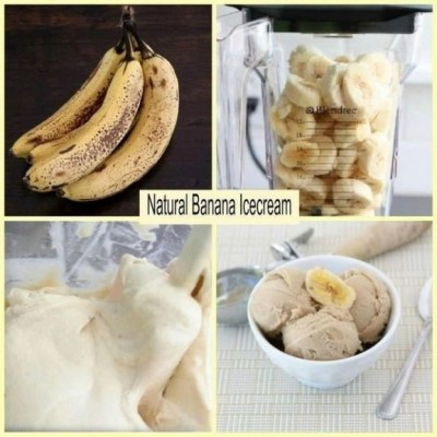 the-14-fruit-hacks-that-will-simplify-your-life-1
