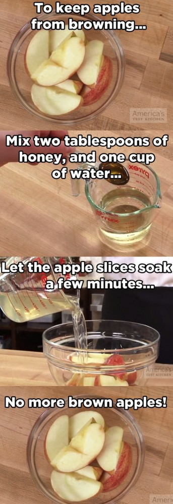 the-14-fruit-hacks-that-will-simplify-your-life-7