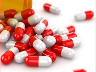 Side Effects of Antibiotic Medicines