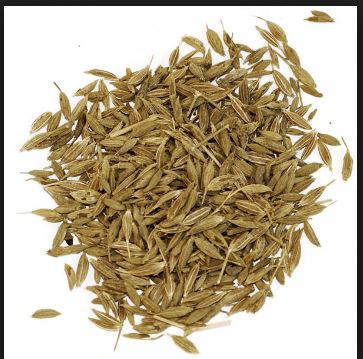 Cumin-Home Remedy of Celery