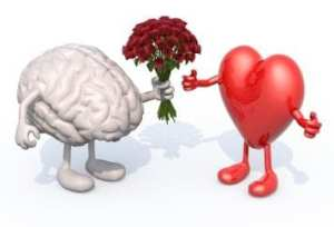 Brain_Heart02111_dp_article