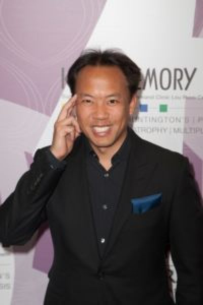 "HealthyBrains presents Jim Kwik ""Lunch & Learn"" Special Event"