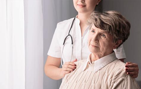 Prevention Studies to End Alzheimer's Disease