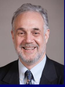 Dr. Alan Lerner