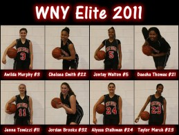 WNY_Elite_2011_580
