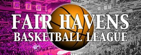 Fair Havens Logo