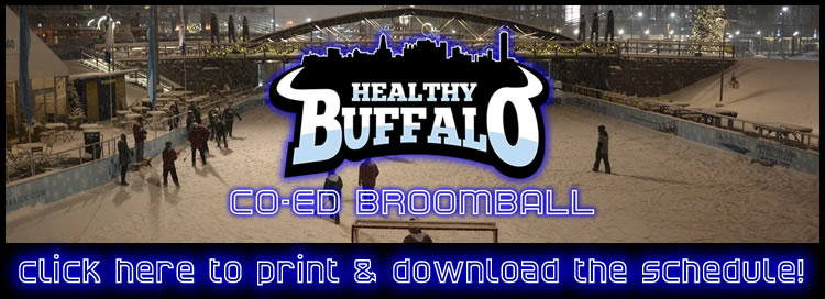 co-ed-broomball-web-header-750-schedule