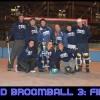 Video Intro Broomball 750 450