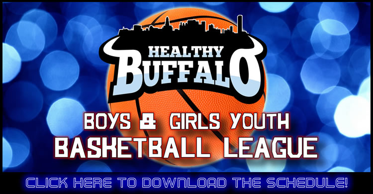 youth-basketball-league-logo-schedule-link