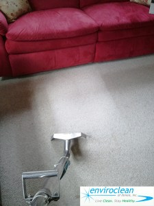 Carpet cleaning in Carpentersville IL