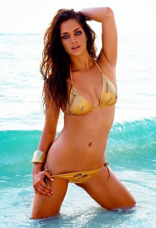 Candice Boucher Height Weight Body Statistics Healthy Celeb