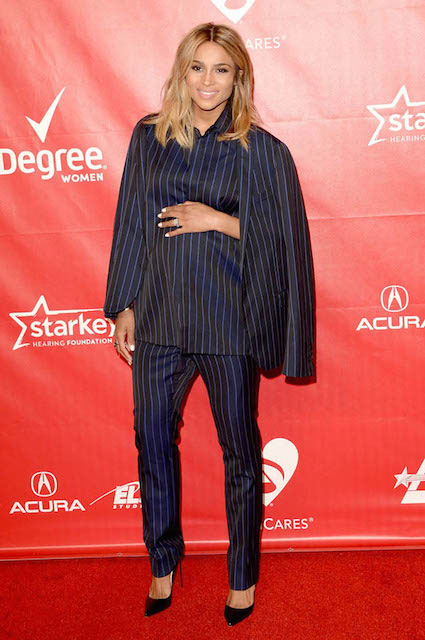 Ciara Height Weight Body Statistics Boyfriend Healthy Celeb