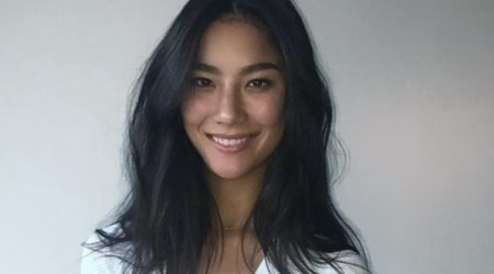 Adeline Rudolph Height Weight Age Body Statistics