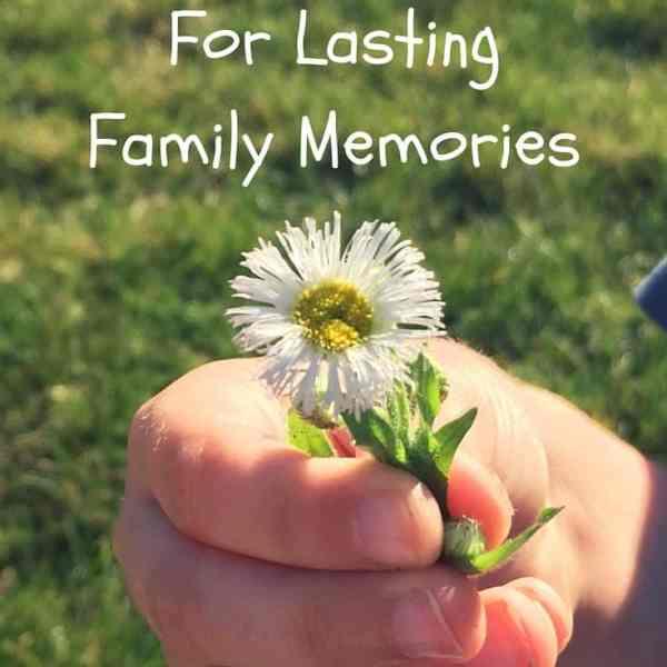 Picnic Ideas for Lasting Family Memories