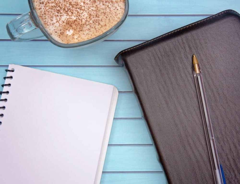 The Ultimate Prayer Journaling Guide to Ignite Your Prayer Life