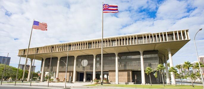 hawaii-state-capitol-building11