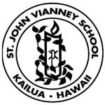 logo-st-john