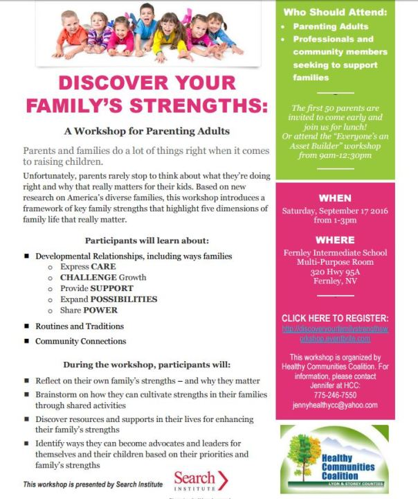 parenting-flyer-for-hcc