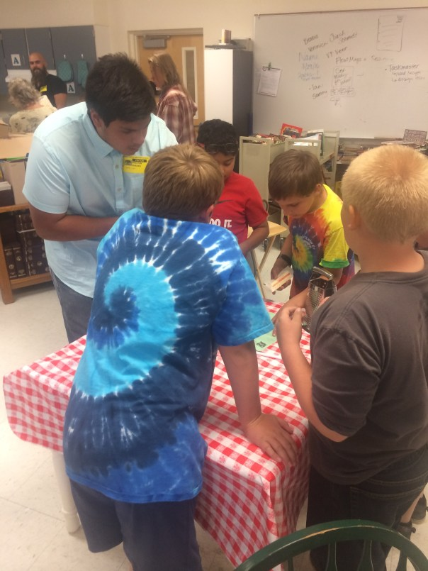 americorps preston cooking with mrs leachs class.jpg