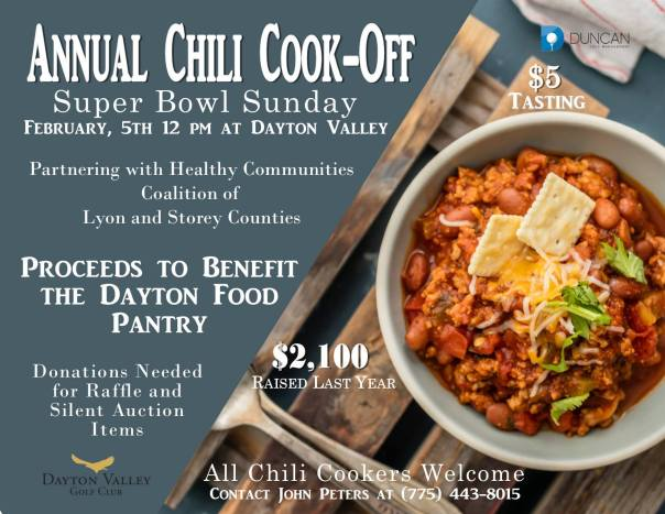 flyer-for-chili-feed