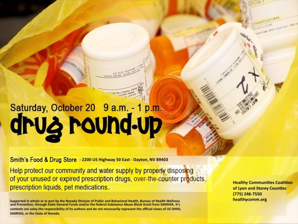 drug round up hcc dayton