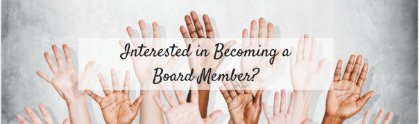 board members needed