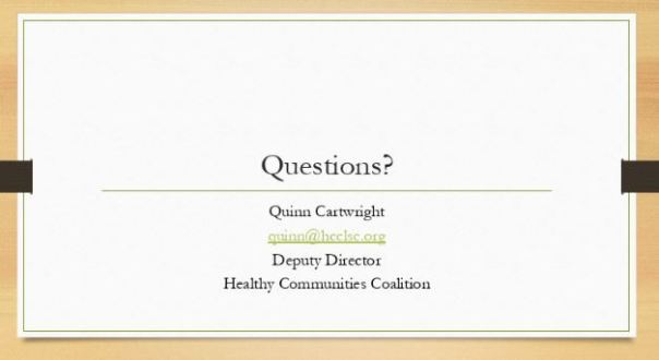 rfa questions contact