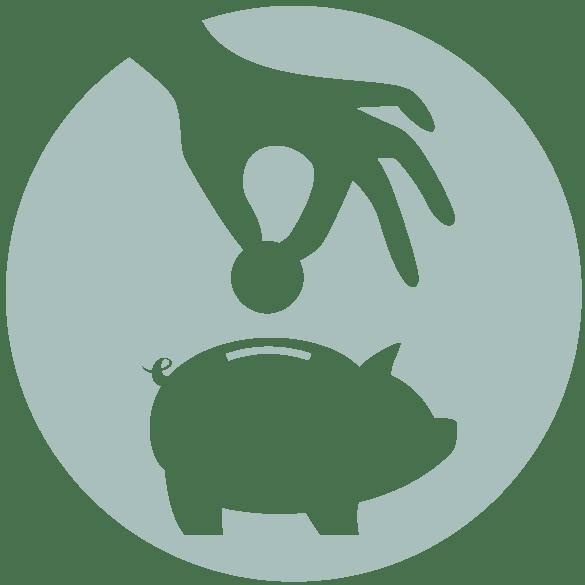 6-financial