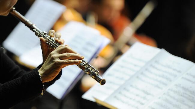 flute-650×365-2
