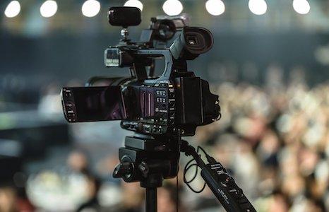 films-466×300