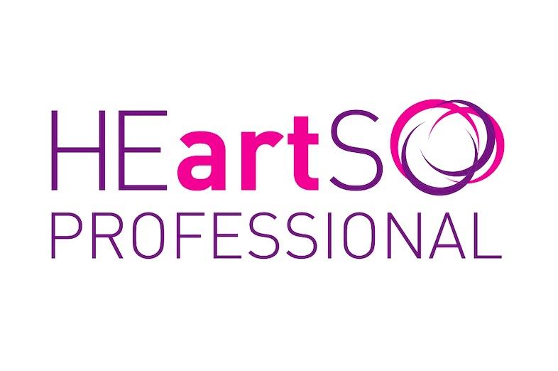 hearts-pro-logo