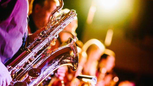 musicpart