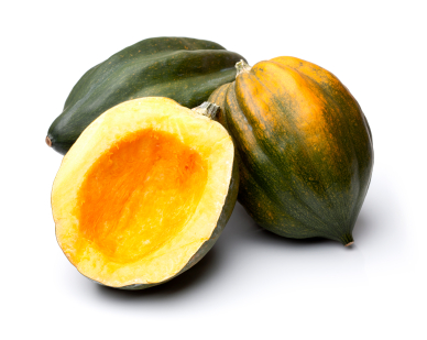 Image result for acorn squash