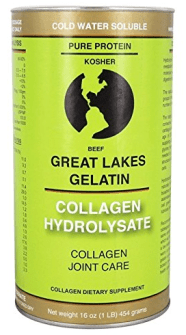 great-lakes-collagen
