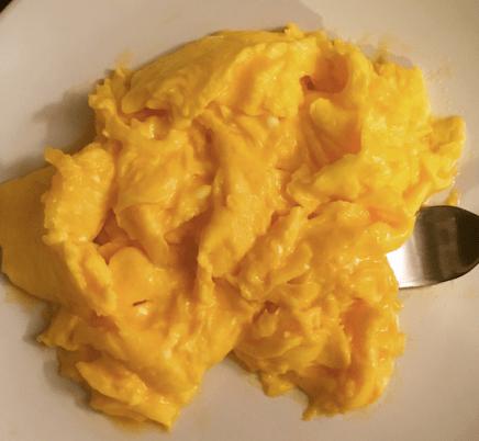 perfect-eggs