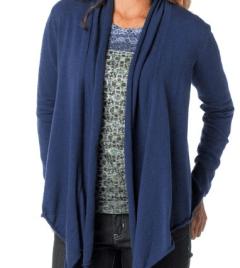 prana-sweater