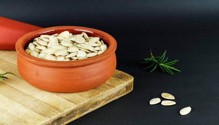 Best Dried Fruit best for weight loss