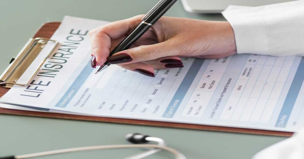 Adt Smart Home Cost