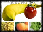 Nutrition-Healthy-smoothies