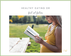 10 Best Pregnancy Books for First Time Mums in 2020