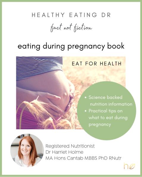 safe to eat salmon safe in pregnancy