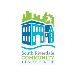 SRCHR logo