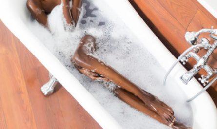 Best Bathing Soap For Dark Skin In Nigeria